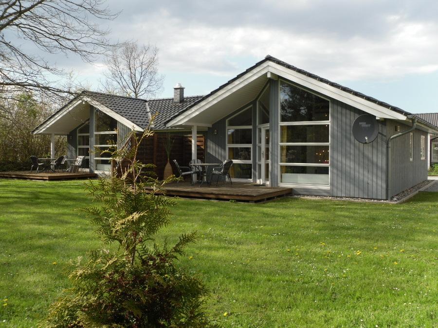 Dänisches Ferienhaus ferienhaus kellenhusen ferienhaus annik